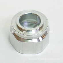 CNC turning and milling parts,auto parts