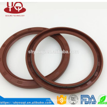General Motor Car spare parts Differential Pinion Oil Seal Auto Case STR internal Dust Oil Seals Sealing ring