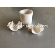 Esteatita cerámica