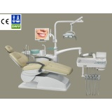 Hot Selling High Quality CE Approved Dental Chair
