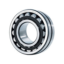 NSK 22220 Motor Machine Bearing Spherical Roller Bearing 22220e4