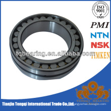 NNQP6960 railway bearing from China