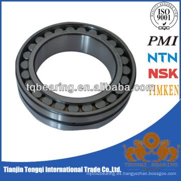 Transporte ferroviario NNQP6960 de China