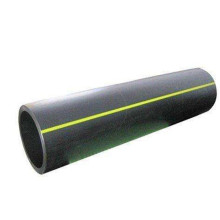 hdpe pipe  underground water supply pipe hdpe