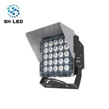 High Power Waterproof  Led Flood Light