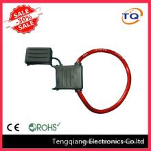 fuse block/fuse holder