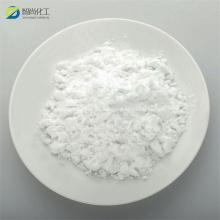 CAS 80863-62-3 Süßstoff in Lebensmittelqualität Alitame