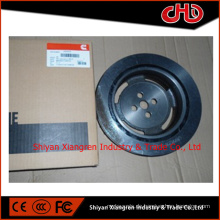 Hochwertige 6BT Diesel Motor Teile Kurbelwelle Schwingungsdämpfer 3958258