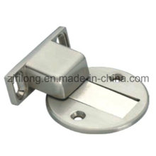 Magnetic Door Holder Df 2622