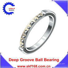 6912ZZ Deep Groove Ball Bearing