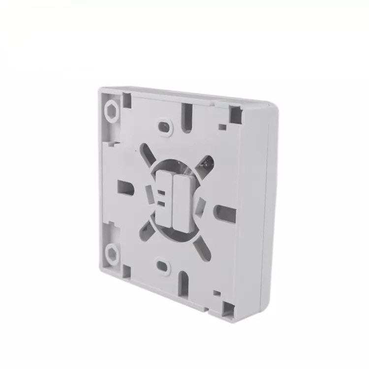 SC 86 FTTH Fiber Optic Socket Panel (5)