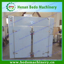 50-500kg Industrial Food Dehydrator /stainless steel food dryer /commercial dehydrator