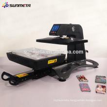 versatile 3D Sublimation vacuum machine st-420