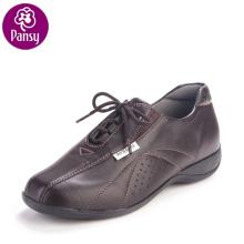 Vente chaude confort Pasny mère Shoes Chaussures saines