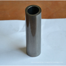Non-Magnetic Tungsten Carbide Tube for Special
