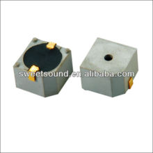 13mm SMD buzzer