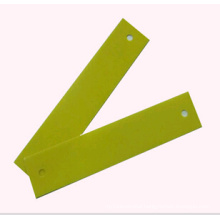 UPS Plastic Parts with Competitive Price