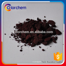 High quality direct dyes Direct Red ER