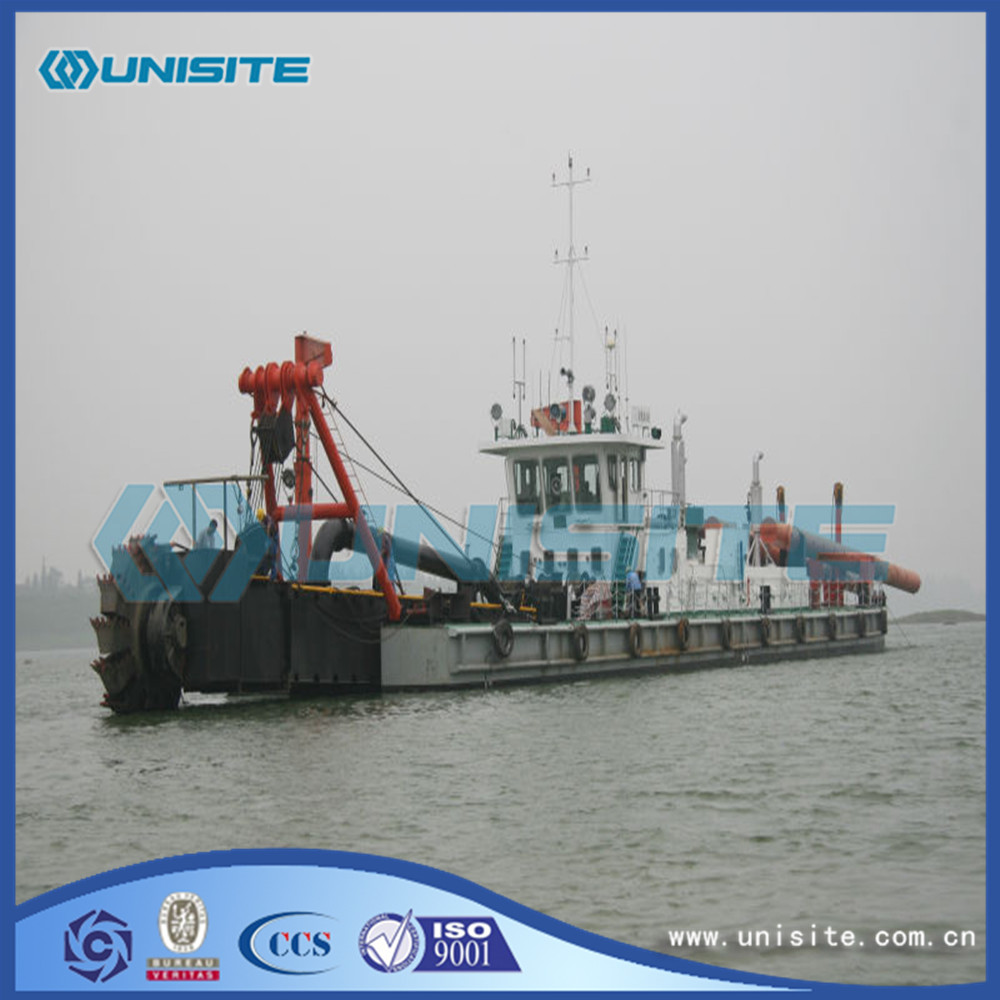 Marine Bucket Welded Wheel price