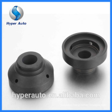 PM Hydraulic Auto Valve Guide