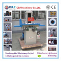 M618A Manual Surface Grinding Machine Table Size 400x180mm (M618A)