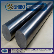 Customized 99.95% Tungsten Rods, Top Quality Tungsten Rods/Tungsten Bar