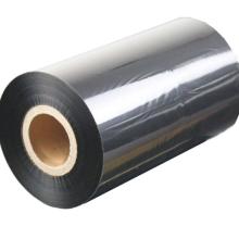 wax ribbon for barcode printing machine TTR resin ribbon for barcode printer
