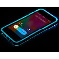 Couvertures de téléphone portable LED Flash pour iPhone 6 Plus