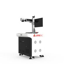 Memory Card Laser Making Machine Portable Mini