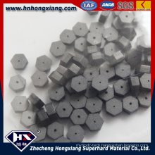 PCD for Wire Blanks for Wire Drawing Die
