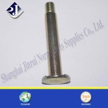 ts16949 air-condition weilding bolt