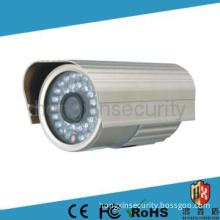 2013 new analog cctv security box cameras outdoor 650TVL analog camera