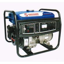Generador de gasolina (TG5200E)