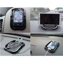 2014 accesorios del coche superventas para el soporte del soporte del teléfono inteligente