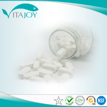 BCAA-tablet
