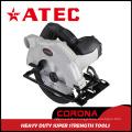 Cutting Machine Table Saw Power Tool Circular Saw (AT9185)