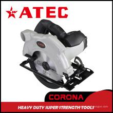 Atec 185mm elektrische Kreissäge Holzschnittsäge (AT9185)