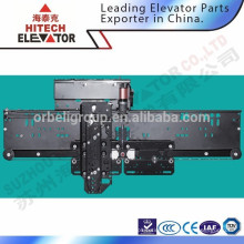 ECO Hydra center Opening /Selcom Elevator Door Operator