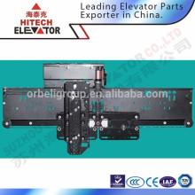 Operador da porta Eco Lift / Selcom