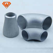 astm a48 cast iron elbow