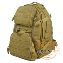 Carrying Tactical Gear 3D Military Tactical Backpack Bag,Tactical Military Assault Backpack