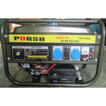 Generador de gasolina de gran alcance (HH2500-A3)