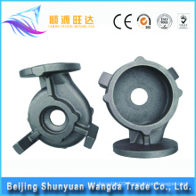 Foundry Custom High Quality Car Auto Cooling System Titanium Material Auto Car Water Pump With good price