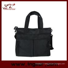 1000D tactique portable sac à dos sac militaire armée