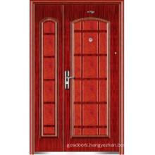 Security Door (JC-S063)