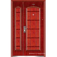 Дверь безопасности (JC-S063)