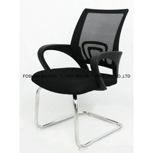 Orginal Design Modern Funtional Office Chair