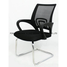 Office Chair High Quality Chair Executive Chair
