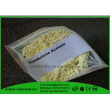 Fat Loss Musle Gain CAS 10161-34-9 Trenbolone Acetate