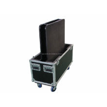 LED Screen Flight Case, LED Display Flight Case